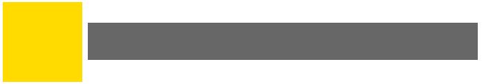 logo4white-bg