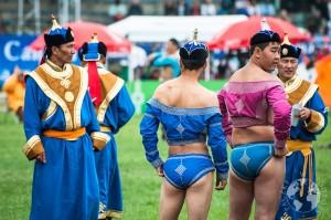 Święto Naadam, czyli mongolskie igrzyska sportowe5