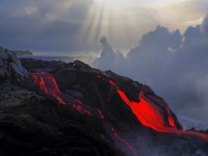 Aleja wulkanów10