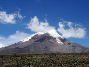Aleja wulkanów4