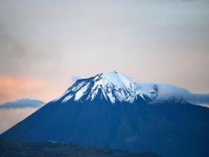 Aleja wulkanów9