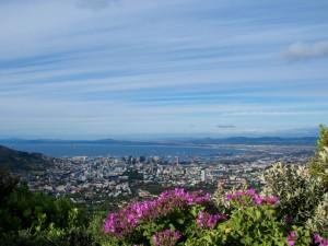 Cape Town1
