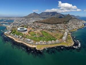 Cape Town2