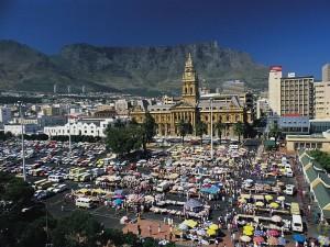 Cape Town3
