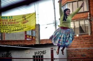 Cholitas3