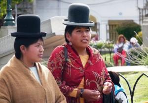 Cholitas6