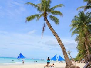Egzotyczne plaże Nha Trang 2