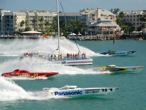 Floryda- jachty i aligatory2