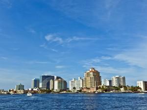 Floryda- jachty i aligatory6