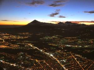 Guatemala City2