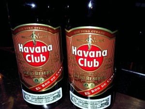 Havana Club1
