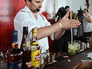 Havana Club2