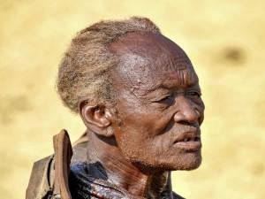 Himba1