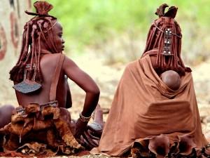 Himba6
