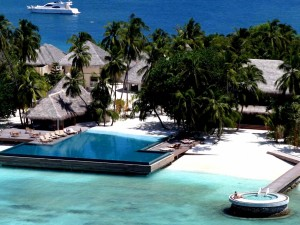 Hotel wyspa3
