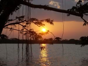 Iquitos- brama Amazonii2