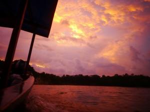 Iquitos- brama Amazonii4