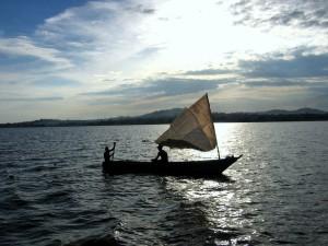 Jezioro Victorii4