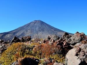 Kraina gejzerów i wulkanów6