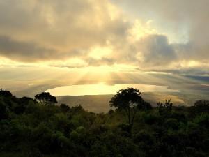 Krater Ngorongoro4