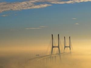 Lizbona- tarasy Europy 7