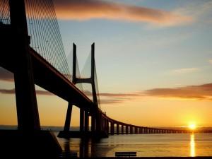 Lizbona- tarasy Europy 9