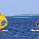 Malediwy (12)