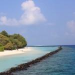 Malediwy (13)