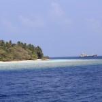 Malediwy (15)
