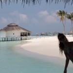 Malediwy (16)