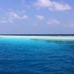 Malediwy (17)