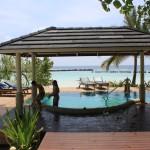 Malediwy (5)