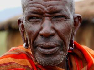 Masajowie6