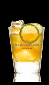 Mount Gay2