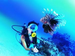 Nurkowanie na Bora Bora i Thaiti3