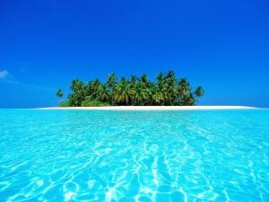 Plaże jak nigdzie indziej4