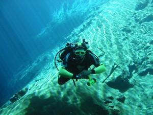 Podwodny świat7