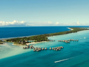 Polinezja Francuska10