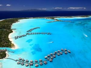 Polinezja Francuska3