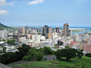 Port Louis i najdroższy znaczek świata 3