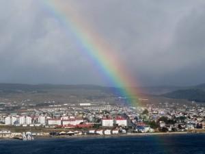 Punta Arenas3