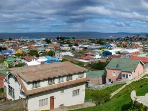 Punta Arenas5