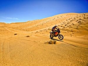Pustynia Atacama1