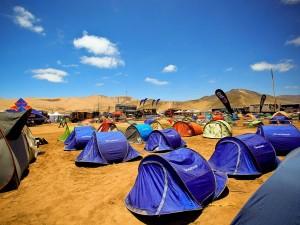 Pustynia Atacama2