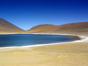 Pustynia Atacama6