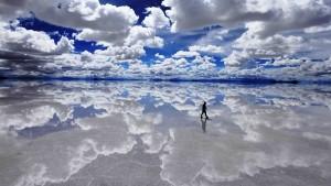 Salar de Uyuni5