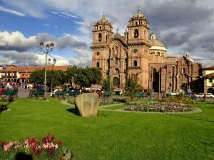 Santo Domingo4