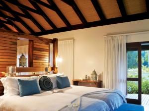 Splendor luksusowych hoteli1