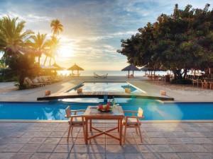 Splendor luksusowych hoteli2