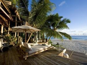 Splendor luksusowych hoteli4